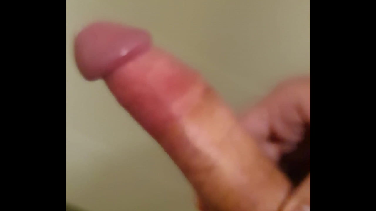 Getting Fucked Small Dick
