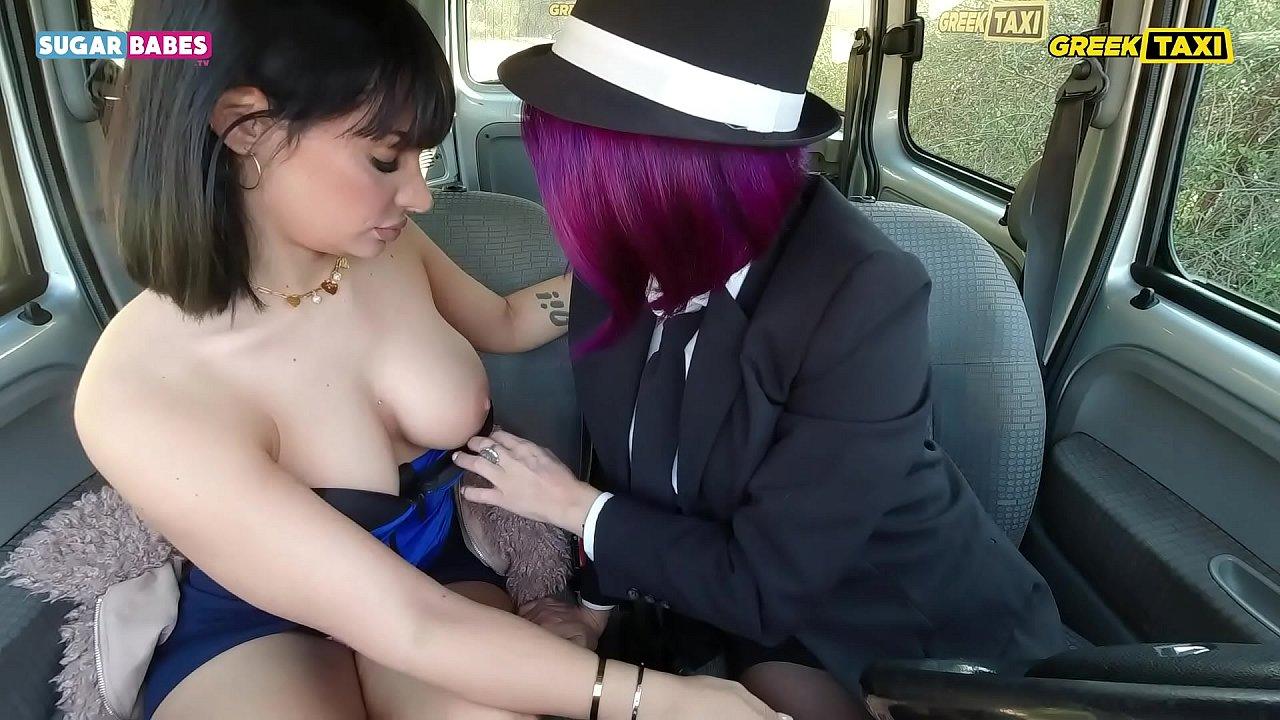 Walkertown homemade porn videos