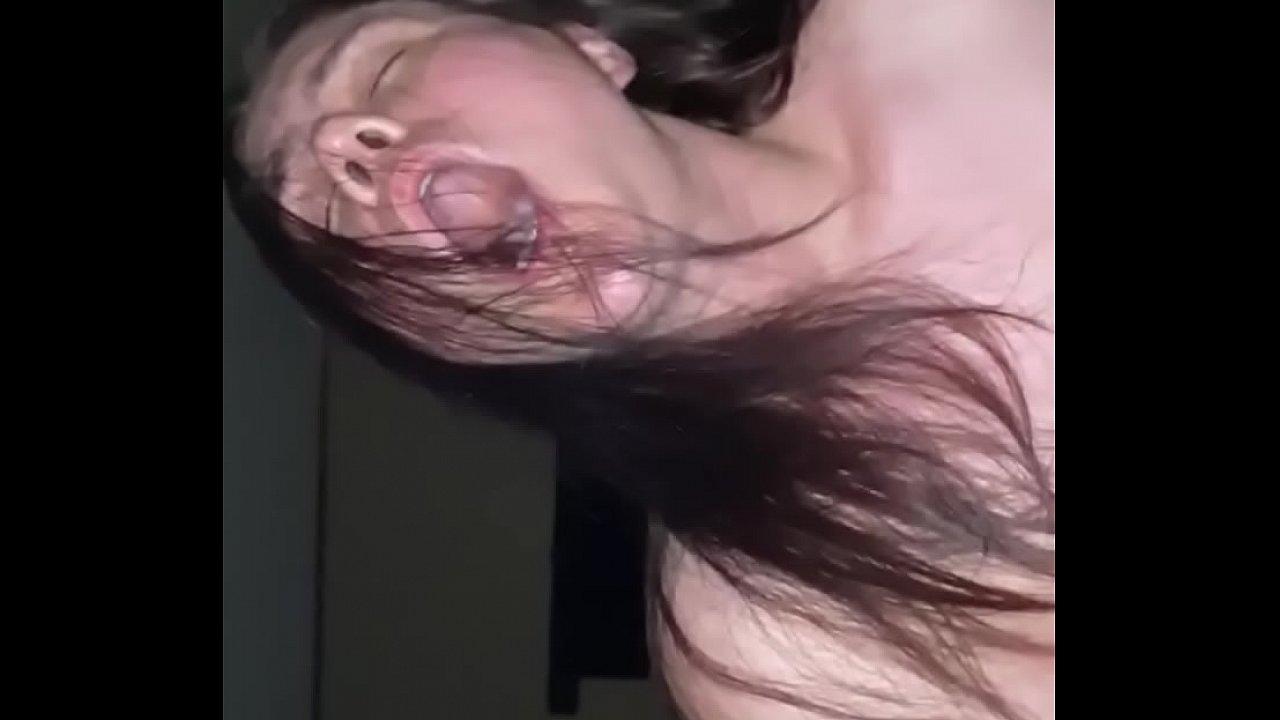 Big Ass Twerking My Dick