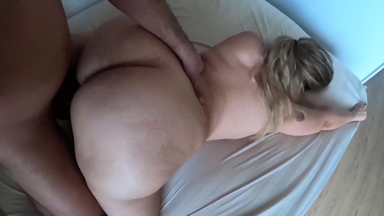 Thick Latina Ass Riding