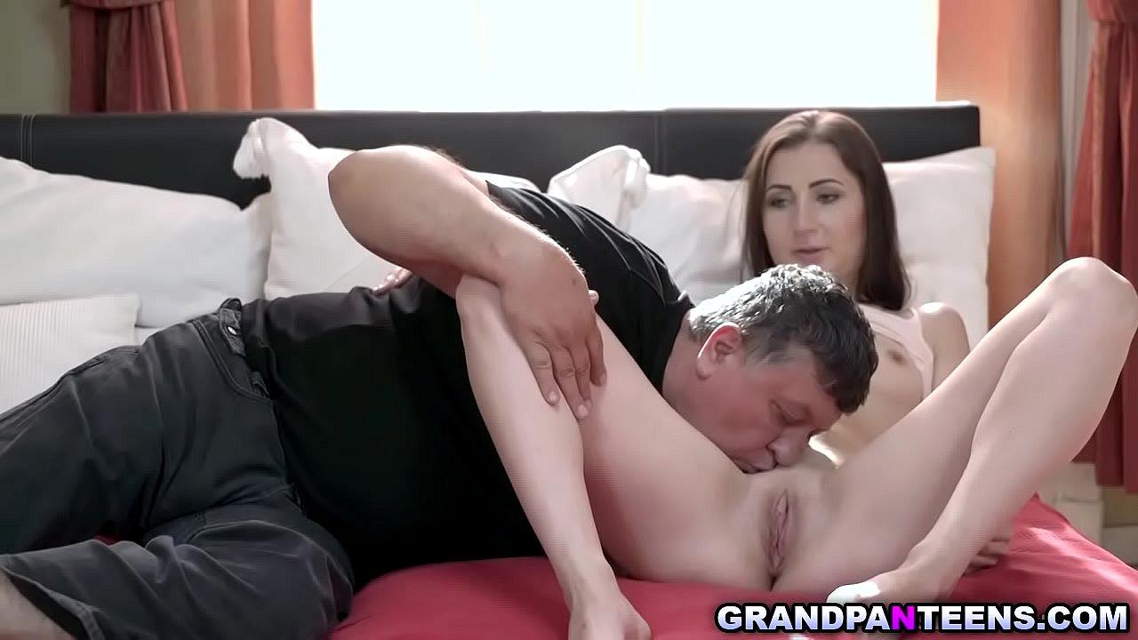 Big Tit Hairy Pussy Teens Fuck