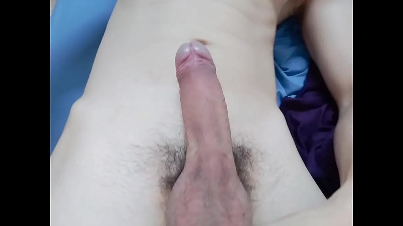 Sex hot boy việt nam thủ dâm - sex quay tay