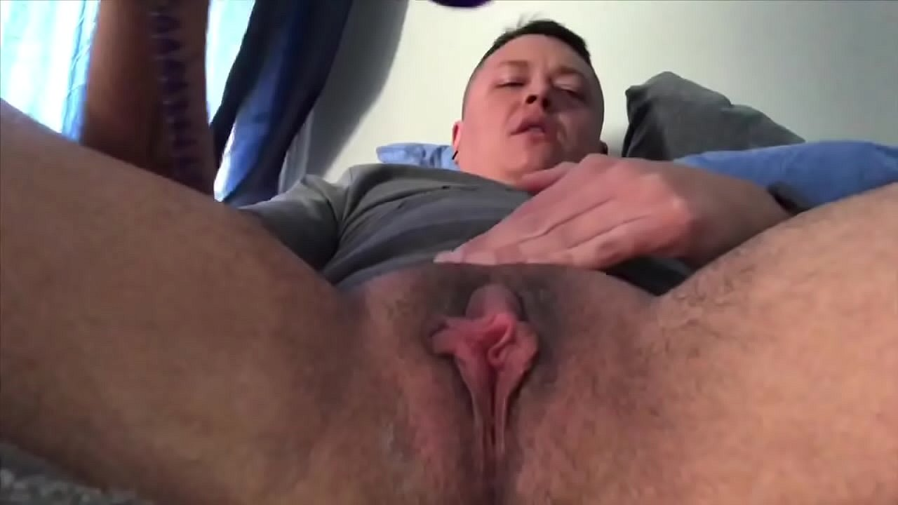 Red Head Hairy Pussy Fuck