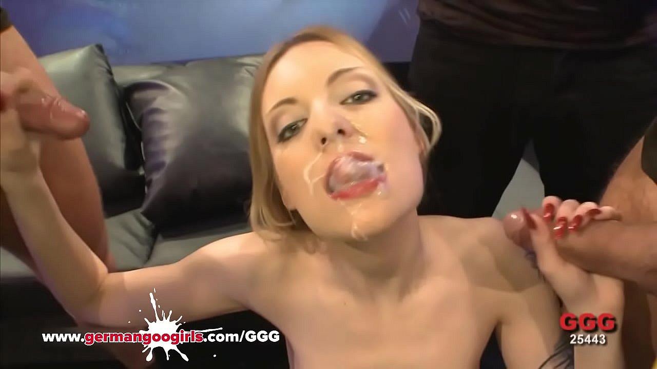 Bondage love who woman