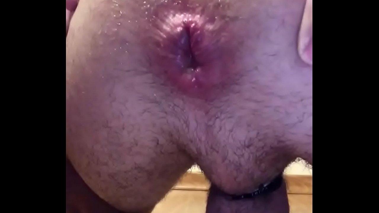 Giada de laurentiis boob photos