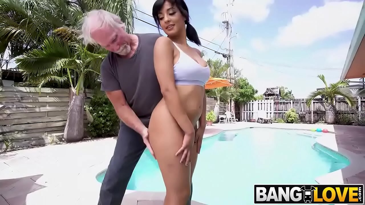 Old Man Porn Xvideos old man loves the booty misty quinn, kosame dash - xvideos