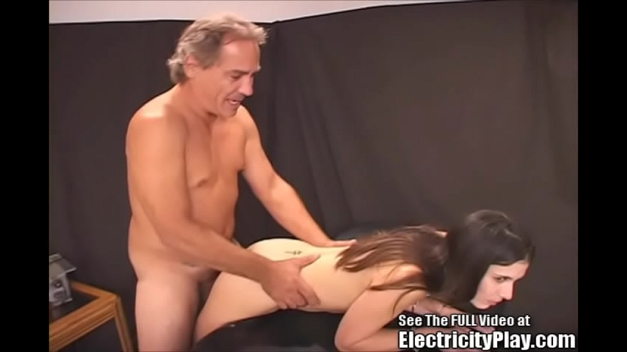 Small Tits Cheater Wife Blackmail Whacko Fuck
