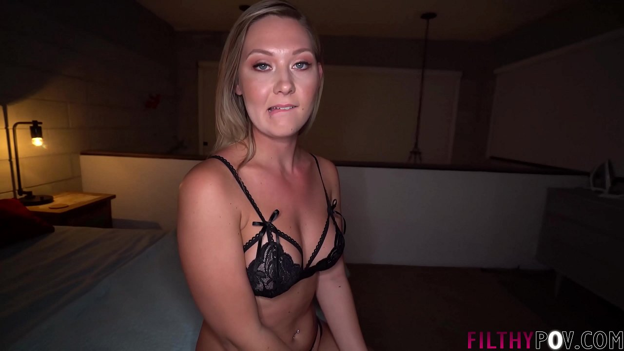 Wife Cuckold Young Stud