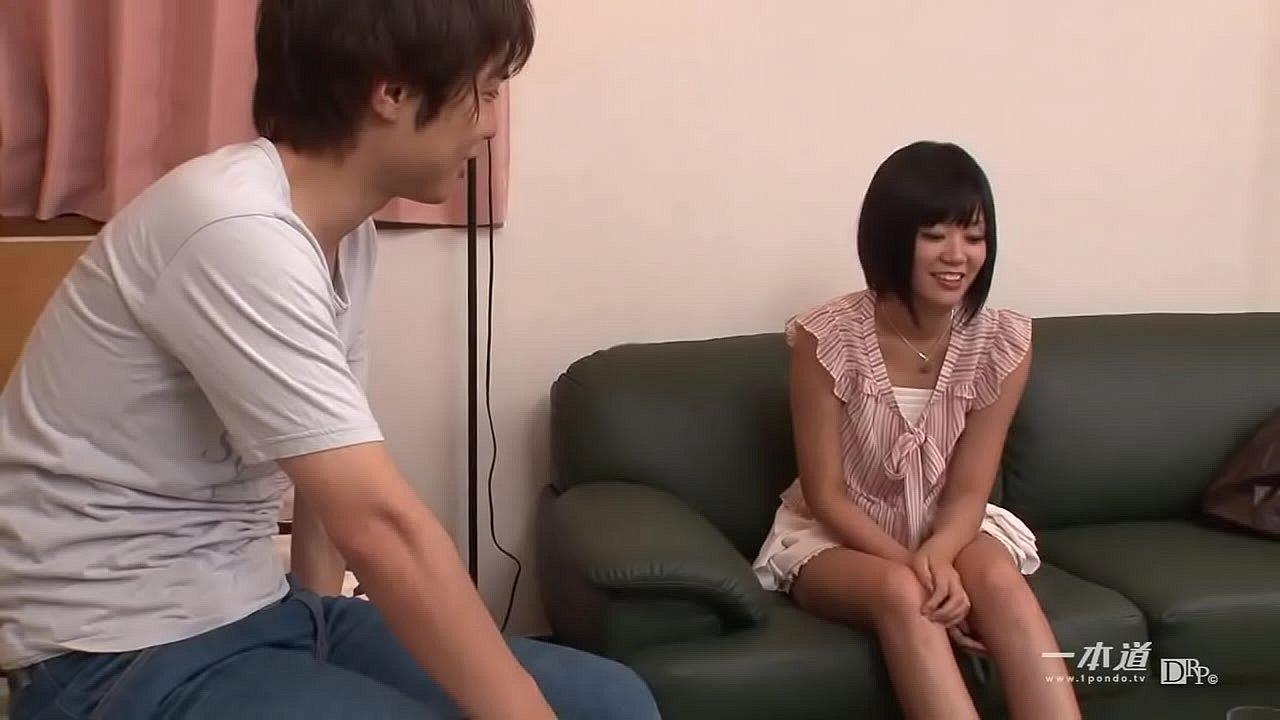 xxx japan สาวสวยและชายหนุ่ม