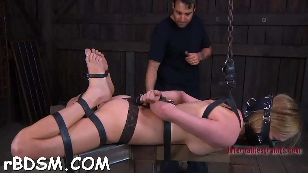 Watch porn husband and wife threesome online