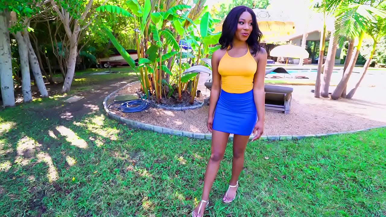 Horny black women meet Meet Black