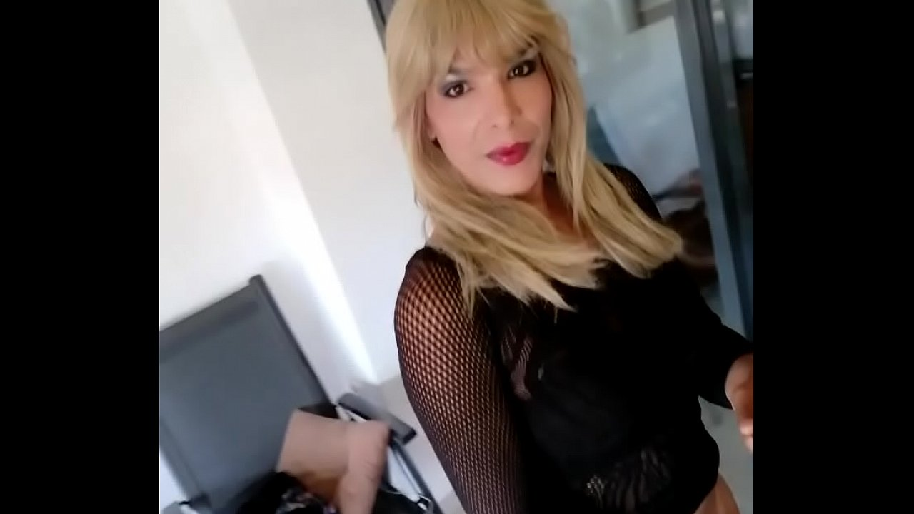 Crossdresser Arsch gefickt Teen Crossdresser In
