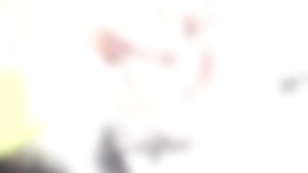 Double penetration home video