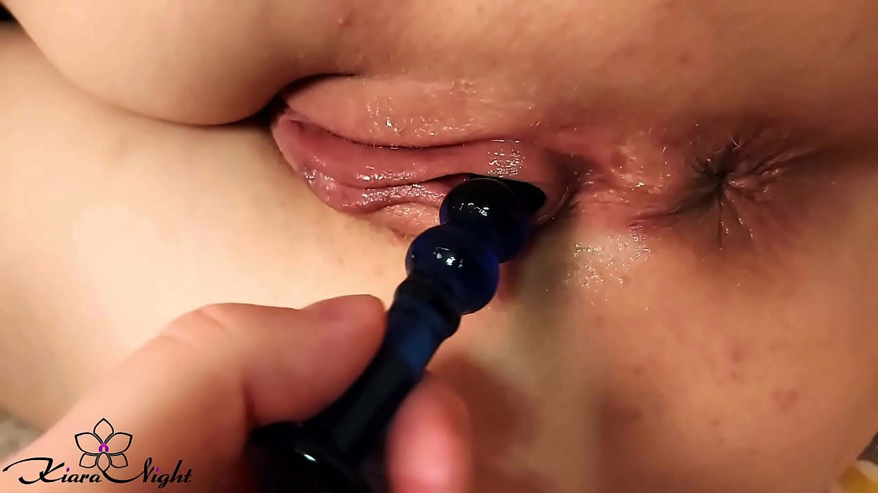 Howto Use Female Sex Toys