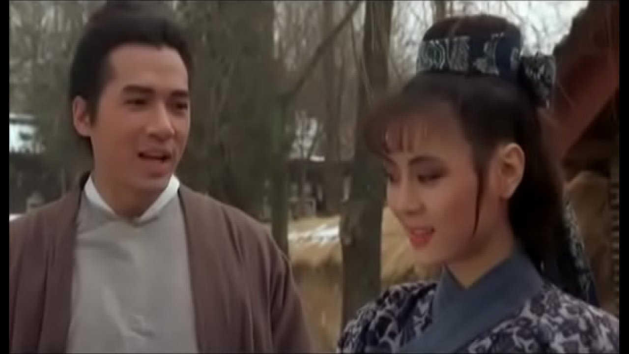 CHINESE HONG KONG WET DEVIL NURSE MOVIE  thumbnail