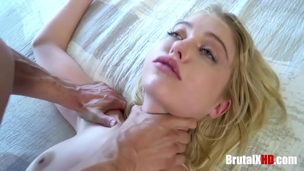 Amateur Women Cumming Hard