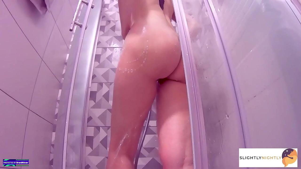 Sexy Jerk Off Instruction