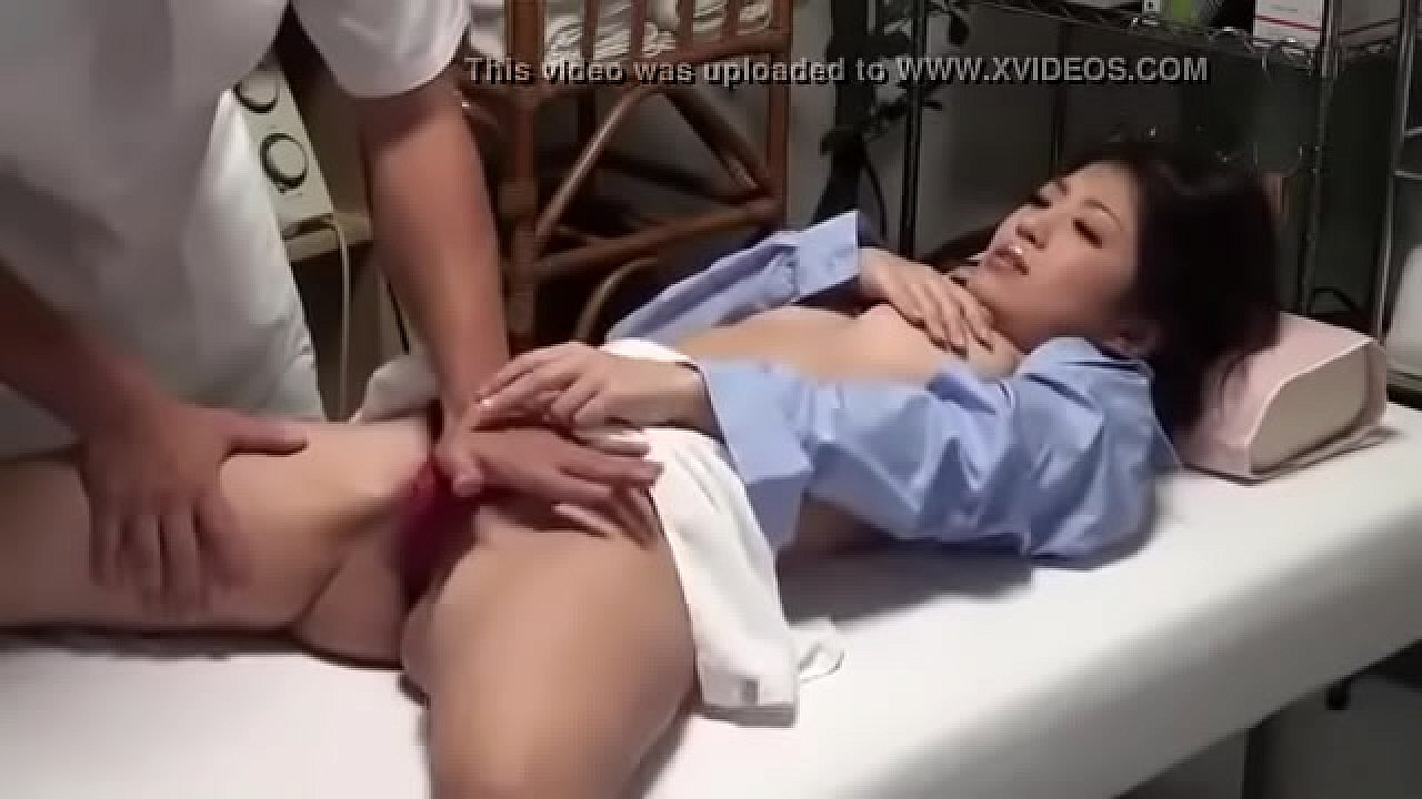 www.xvideo japan.com