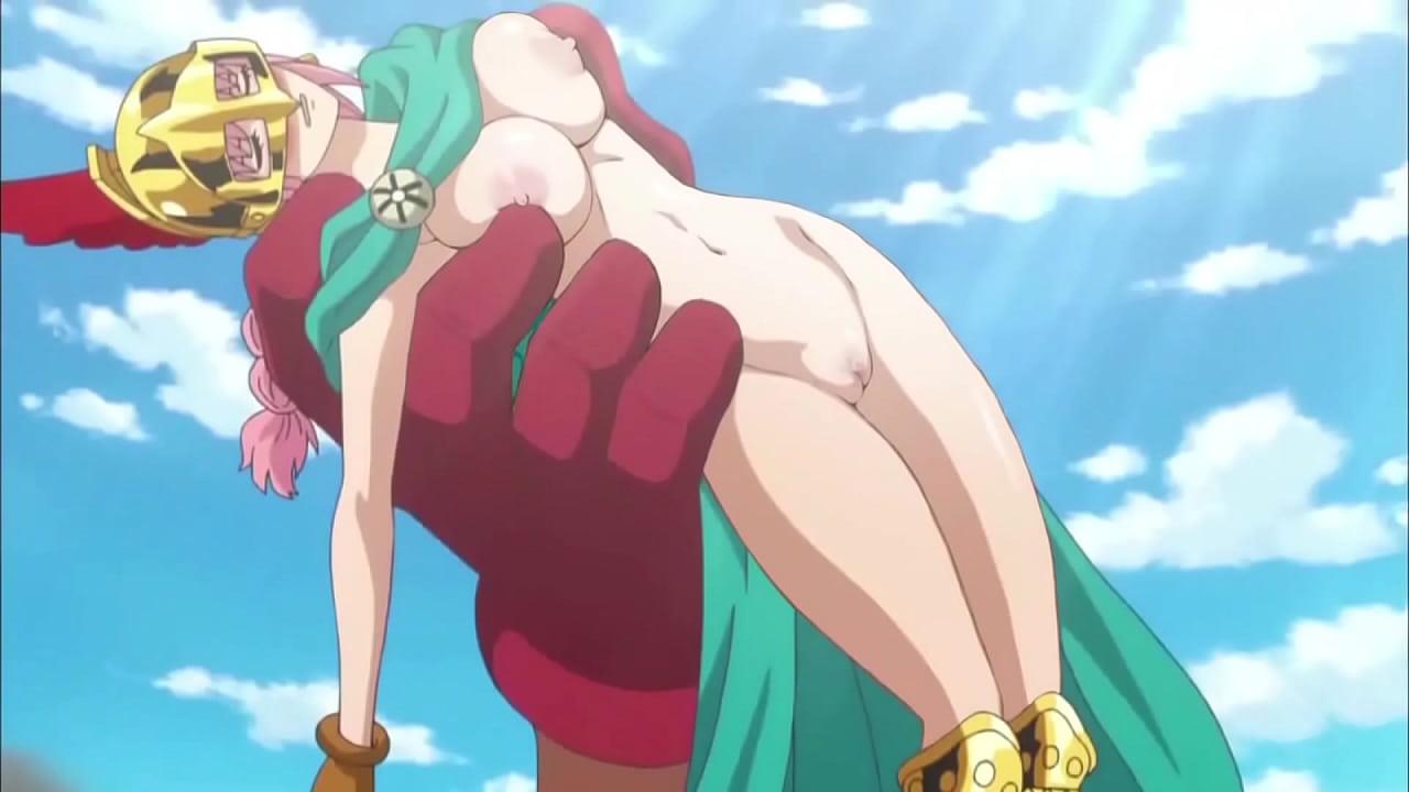 Anime Hentai Uncensored Yaio