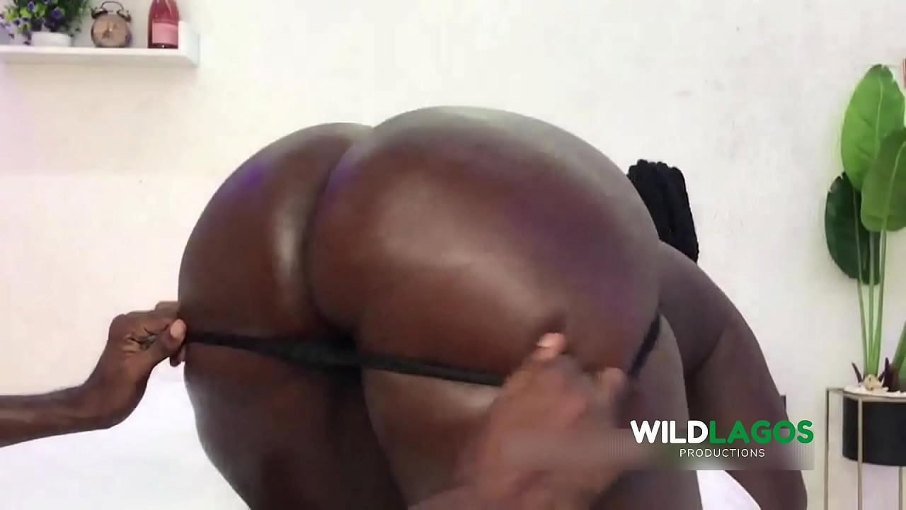 Xvideos Big Ass