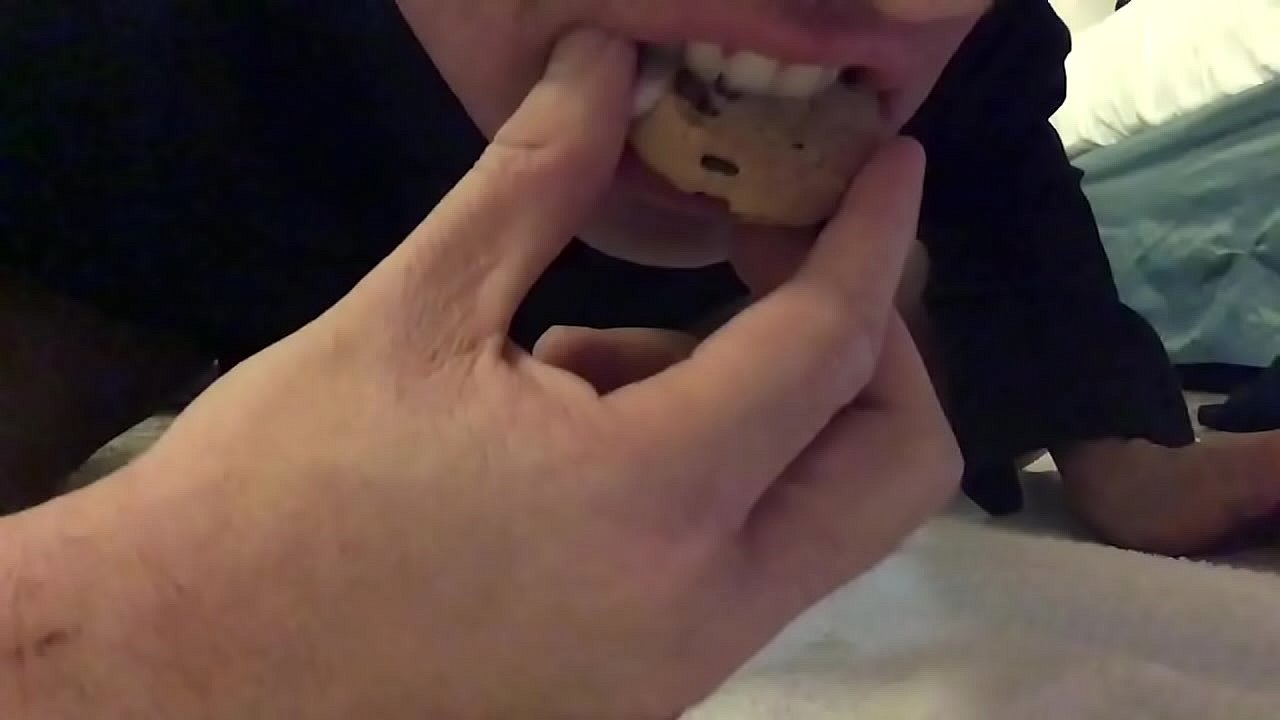 Porn soggy biscuit Soggy biscuit