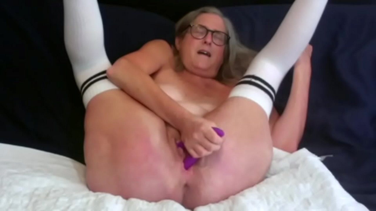 Pussy Eating Creamy Squirt