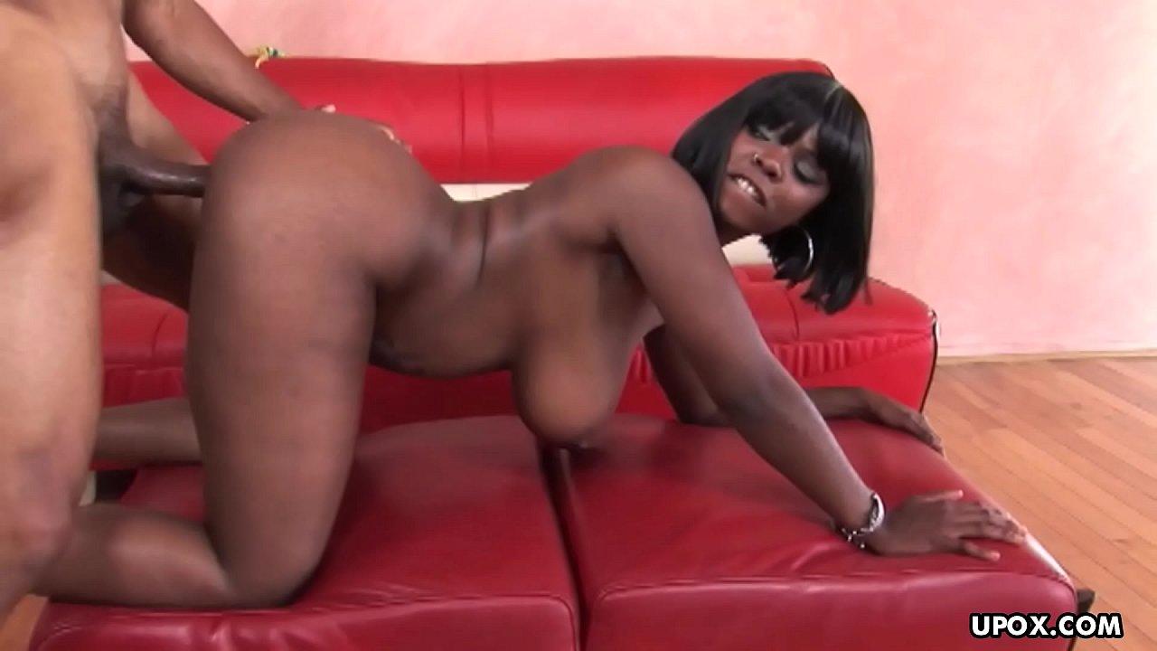 Stacy Adams Ebony Sex