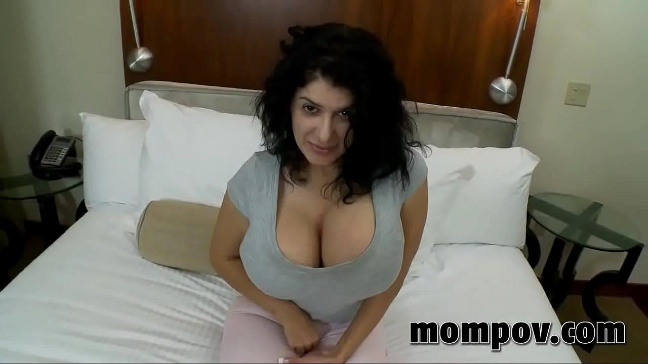 Asian Big Tits Fucked Hard