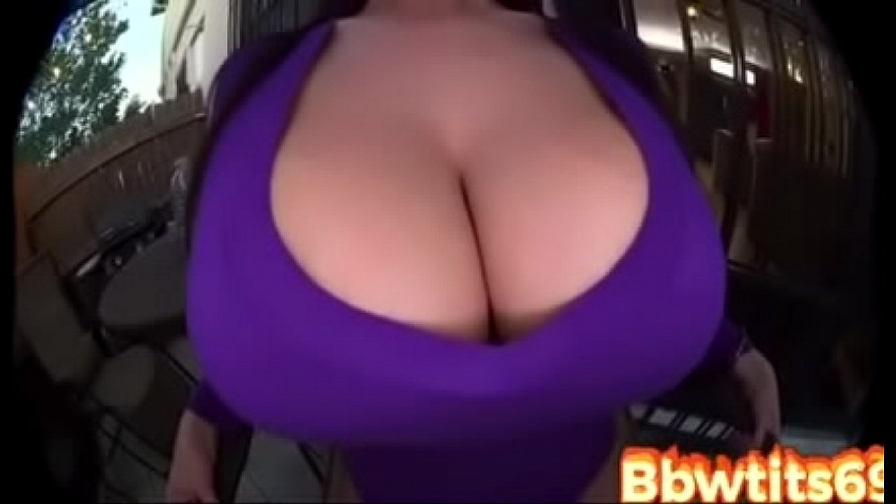 Big Tits Big Ass Riding