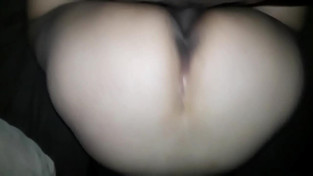 Big Tit Queen Gets Fucked