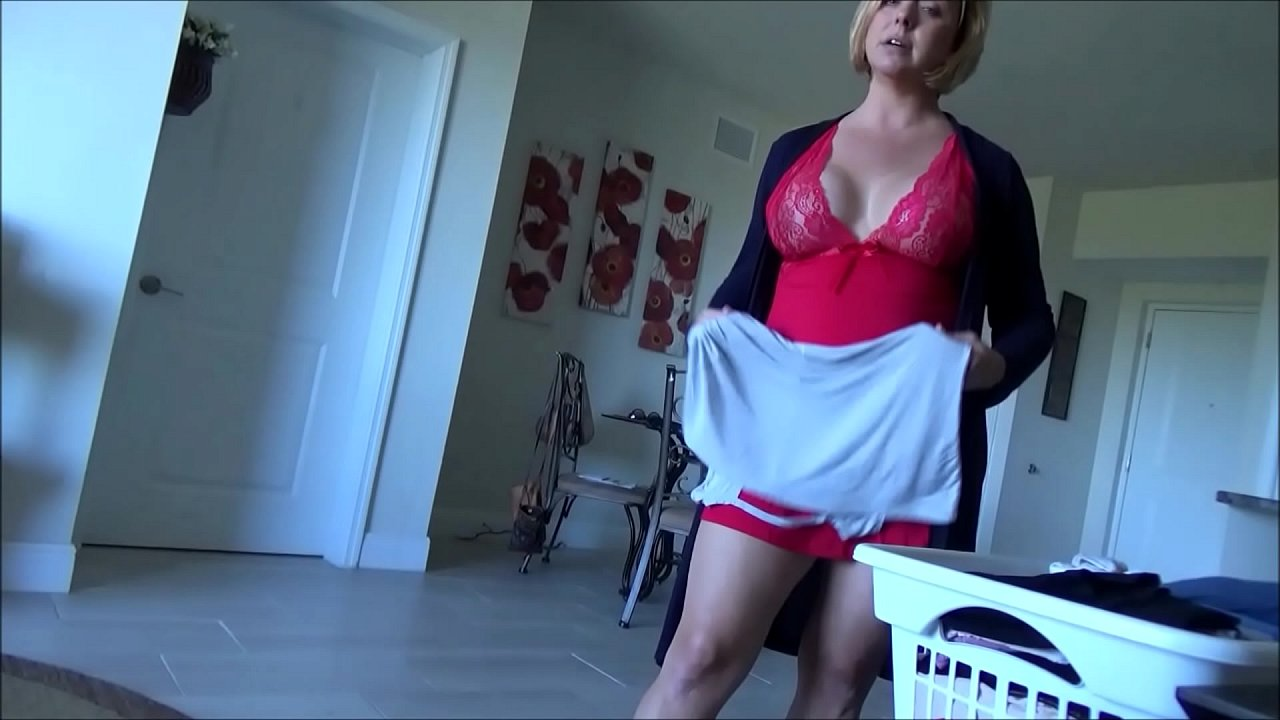 Www Xvideos Eroduty Com Mom Brianna
