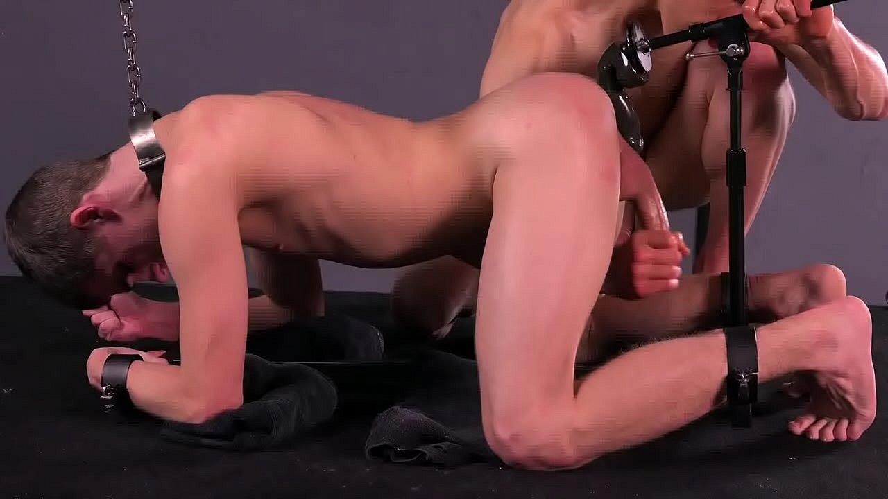 Bdsm bite enorme best porno gallery