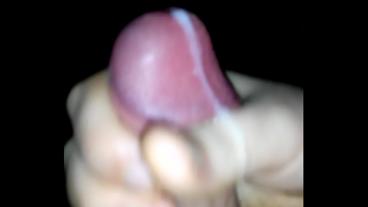 Girl Watching Lesbian Porn
