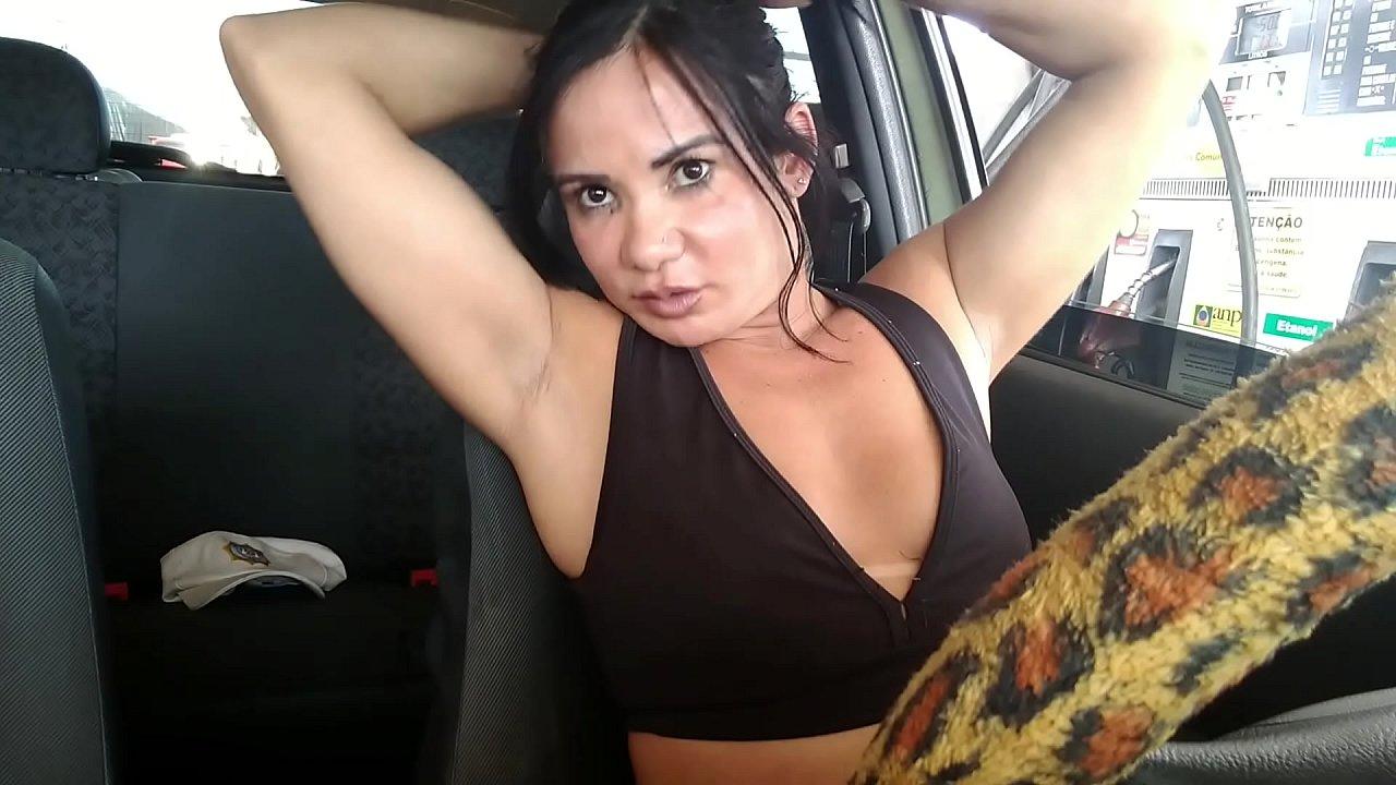 Buceta Da Claudia Leite uber do sexo da pikachu a safada ataca na rodovia presidente