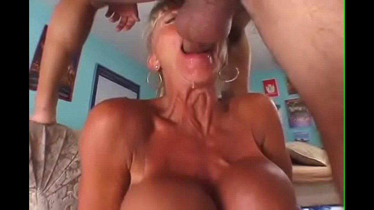 Peliculas de porno de maduras follando con chc Madura Xxx Xvideos Com