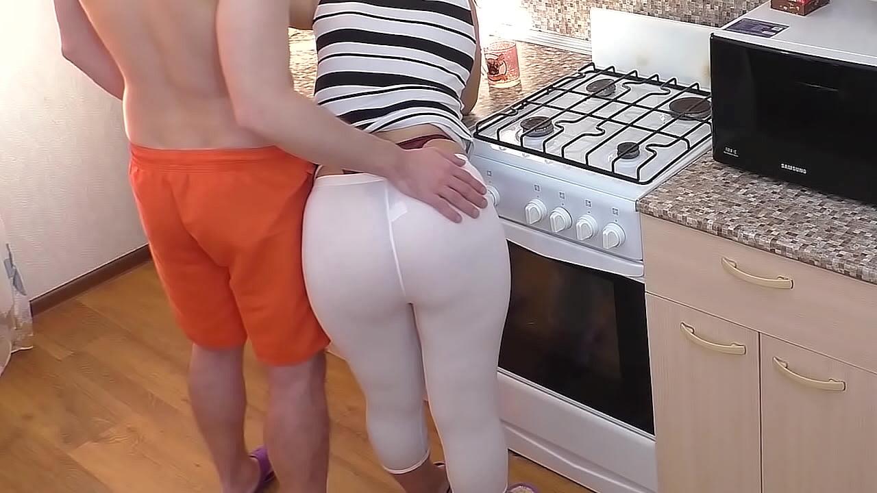 Mom son sex Tulsa mom