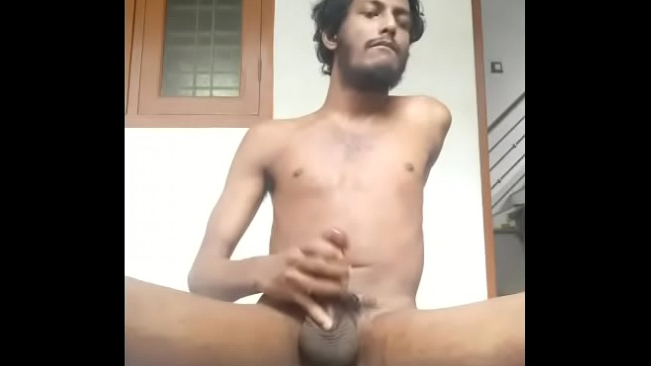 Mom Masturbating Caught Son