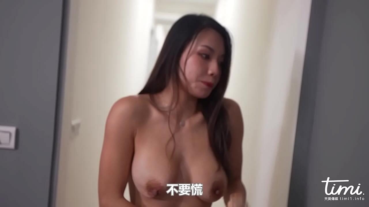 cam-sung-ban-trai-sex-hot-girl-china