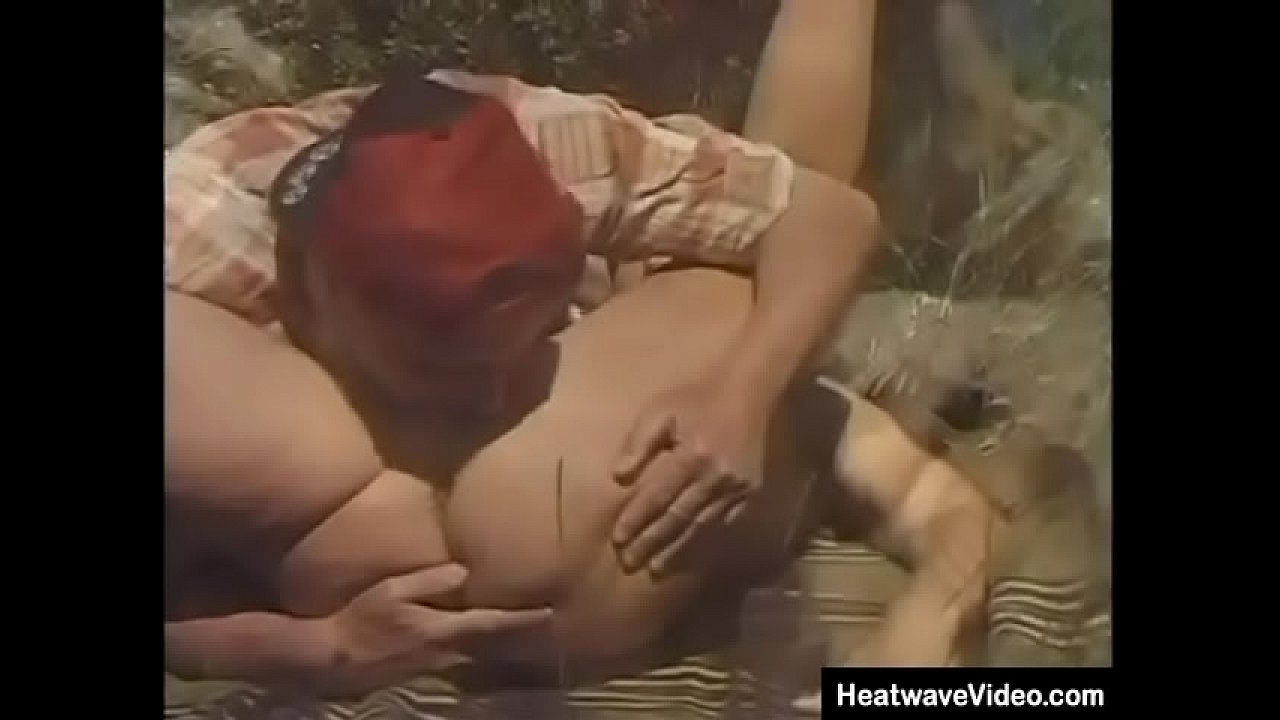 50yo granny always in the mood for a fuck