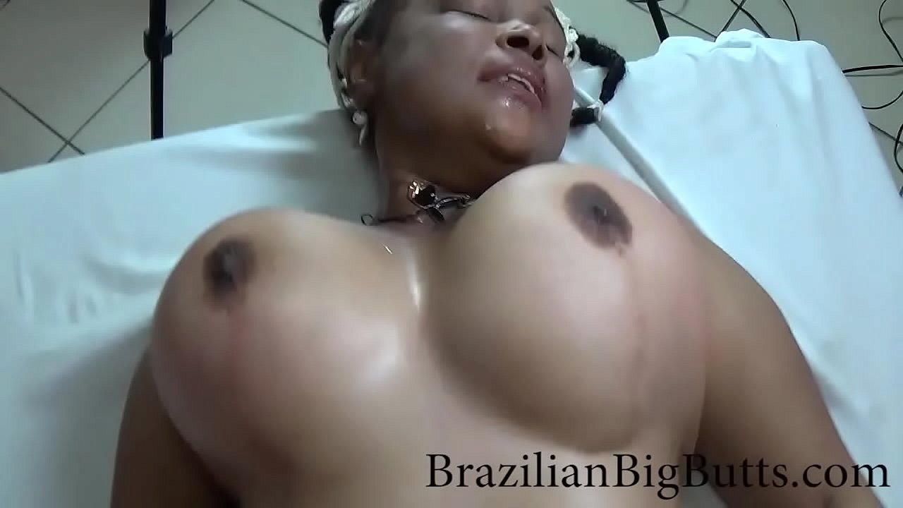 Girl Masturbating Her Car