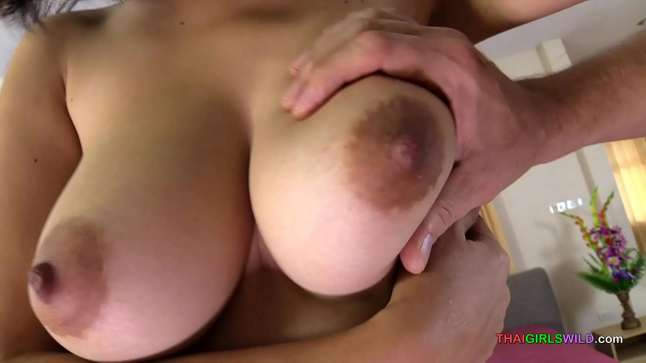 Big Tit Gamer Girl Gets Fucked