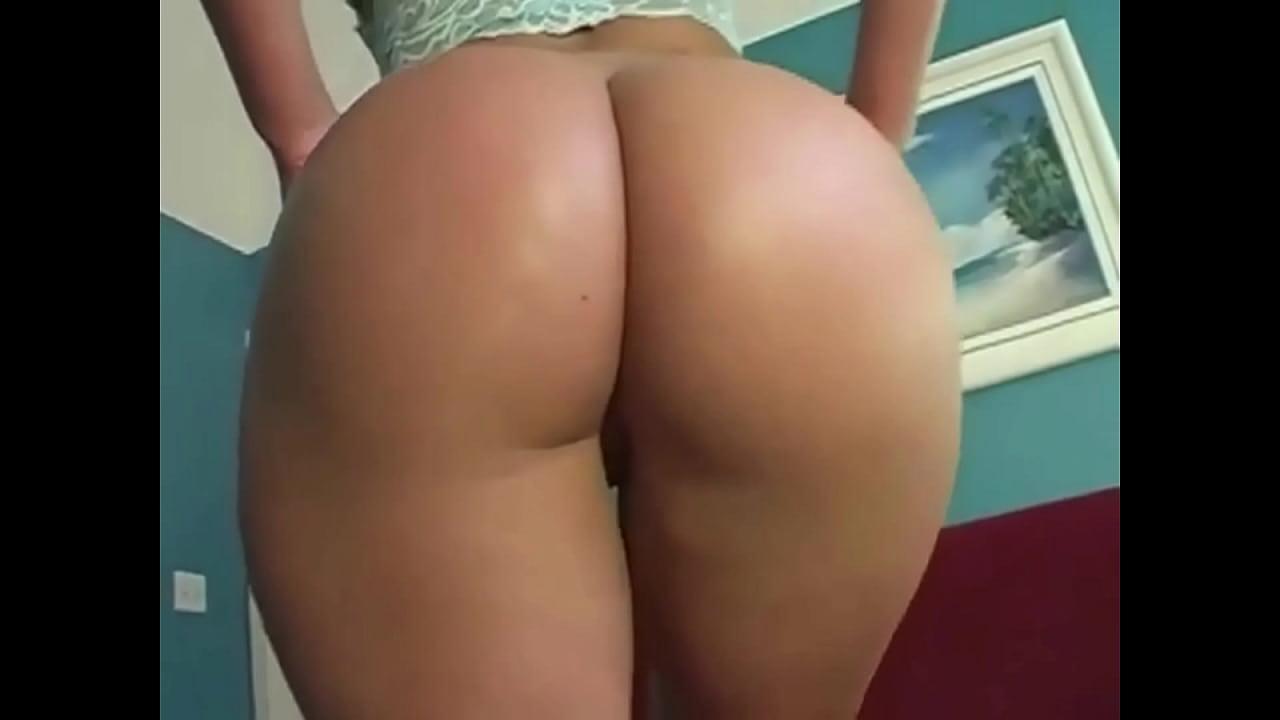 Perfect Tits Ass Latina