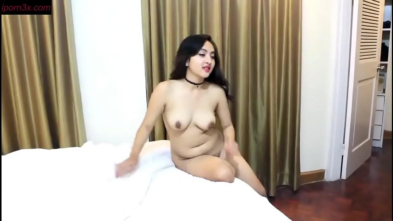 Iporn3x.com Cloudya Yastin Nude Photo Shoot - Modelii Indonesia  thumbnail