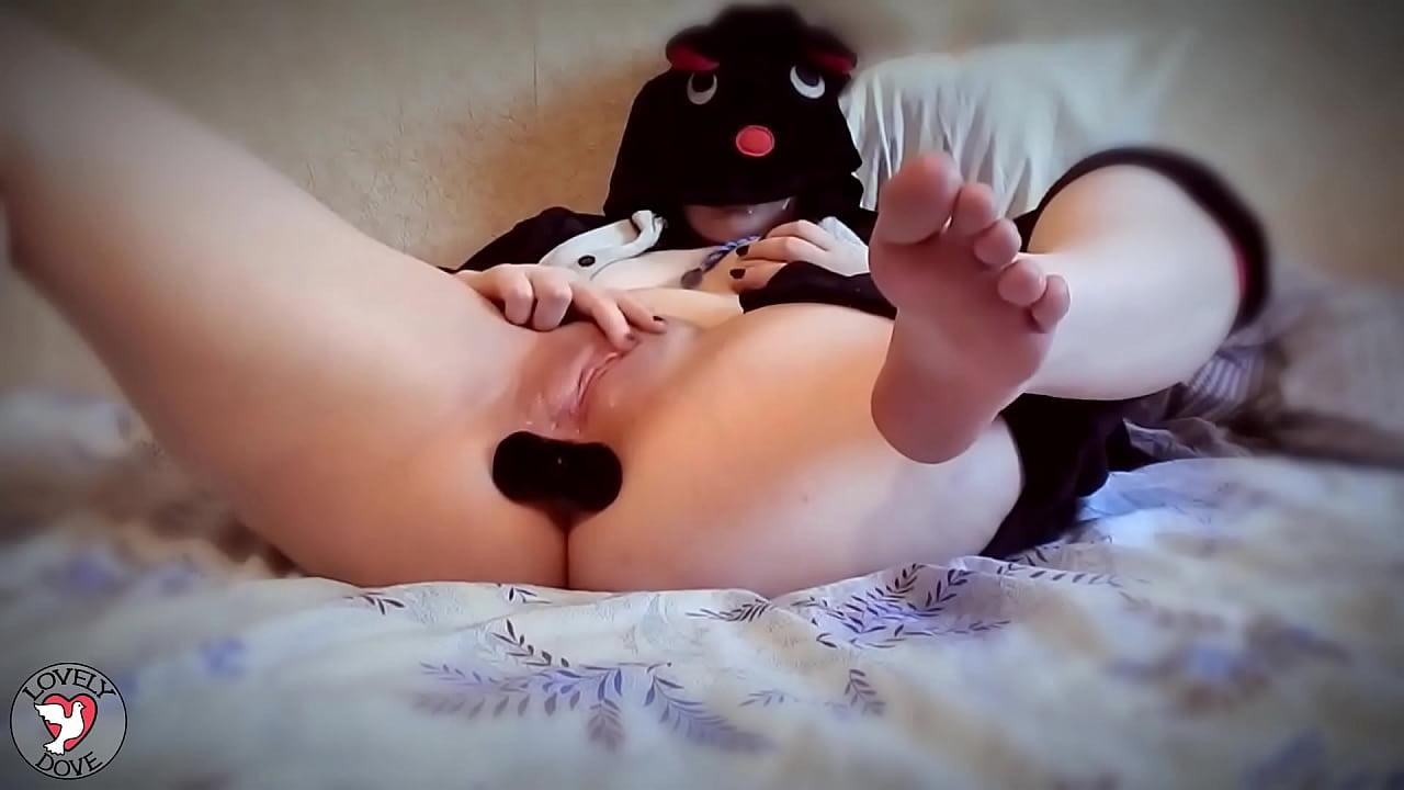 Blacks Blondes Big Tits Hd