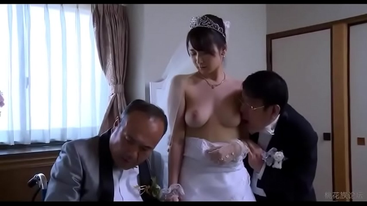 Japanese Wife Husbands Boss