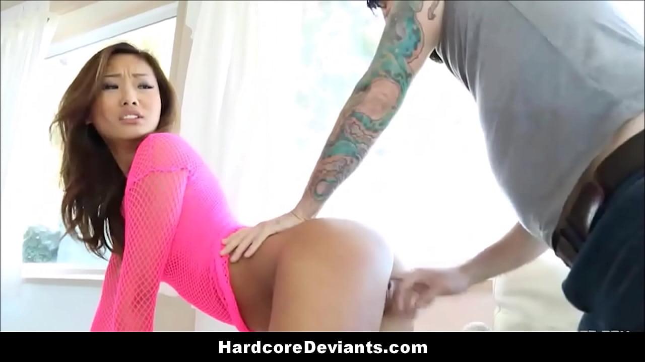 hardcore mature swingers orgy