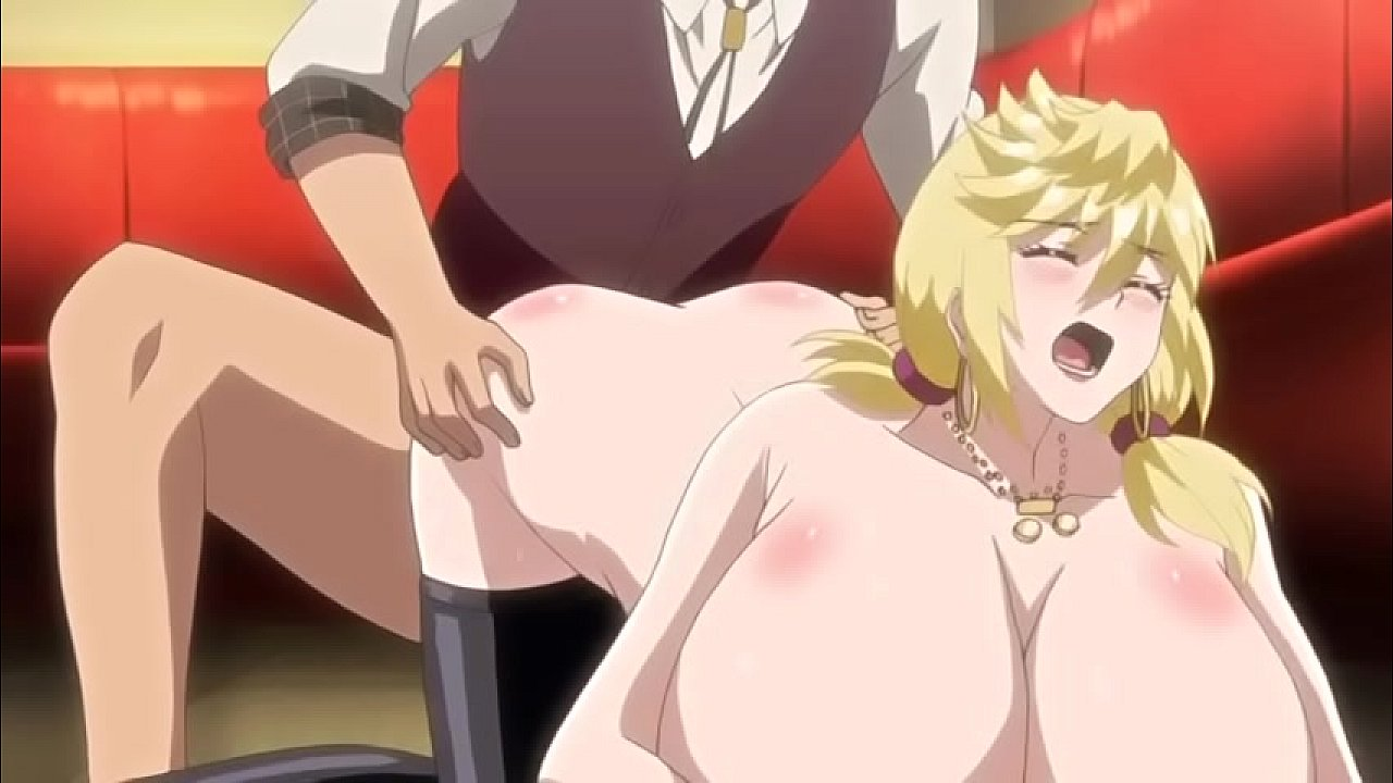 Virgin Pussy First Time Teen