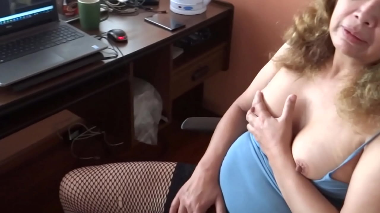 Real Wife Threesome Orgasm