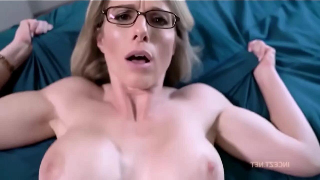 Porno mamas HD Mama