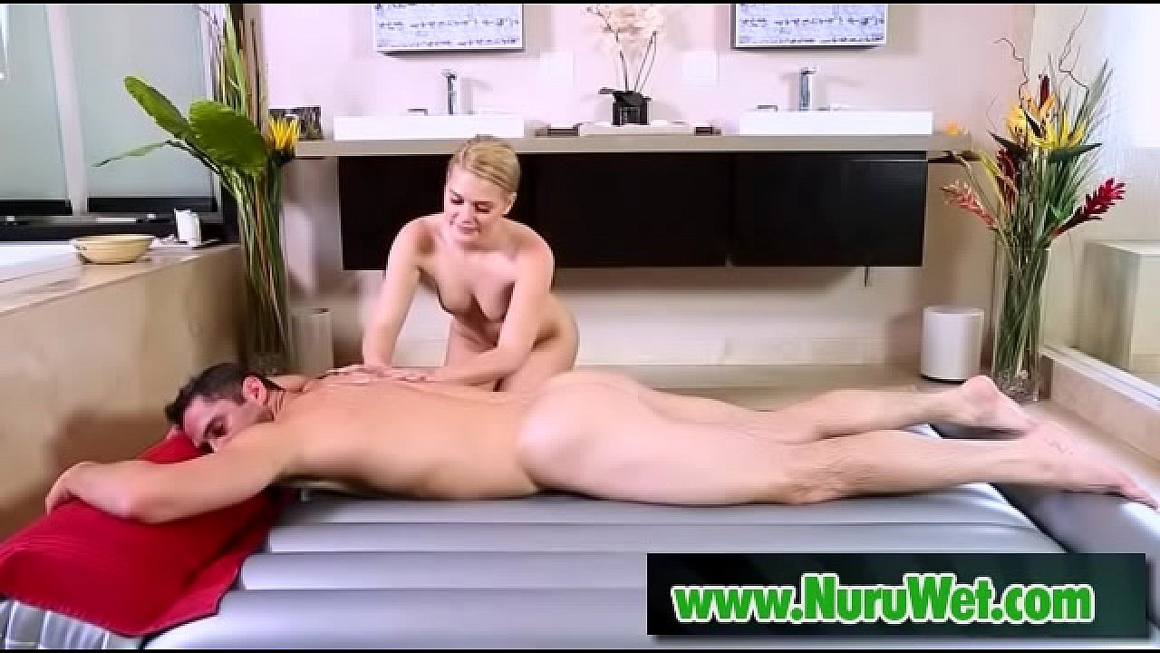 Hard porn online gay young